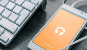 Google Asistan'ın yeni sesi John Legend oldu