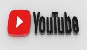 İngiltere'nin minik Youtube yıldızları