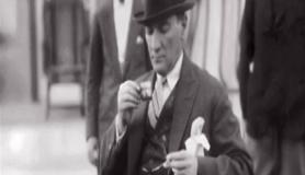 Mustafa Kemal Atatürk'ün sevdiği yemekler