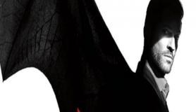 Lucifer dizisinin 4. sezon tanıtım videosu yayınlandı