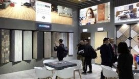 Kastamonu Entegre'nin Trend Ürünleri Bulgaristan ve Çin'de Büyük İlgi Gördü
