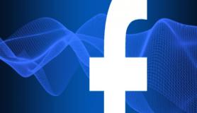 Facebook sesli asistan çalışmalarına başladı