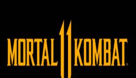 Mortal Kombat 11'in tanıtım videosu yayınlandı