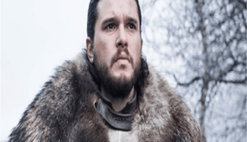 Game of Thrones'un 2. bölümü internete sızdırıldı