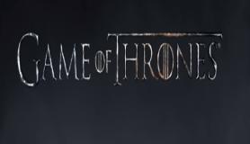 Game of Thrones'un 3. bölüm fragmanı yayınlandı