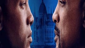 Will Smith'in yeni filmi 'Gemini Man'in fragmanı yayınlandı