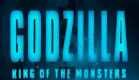 Godzilla filminin yeni fragmanı yayınlandı