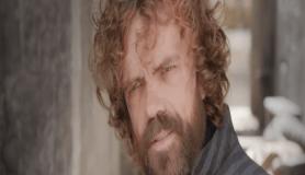 Game of Thrones'un 8. sezon 3. bölümü büyük tepki aldı