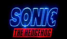 Sonic filminin fragmanı yayınlandı