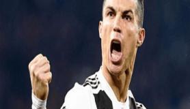 Cristiano Ronaldo'nun 12 milyon dolarlık yeni oyuncağı