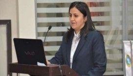 Akademi Kültür ve Eğitim Derneği Kastamonu dil  diyalektiğini Avrupa'ya taşımaya hazırlanıyor