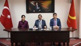 Kastamonu Belediyesinin borcu açıklandı