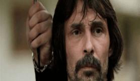 Behzat Ç.'nin oyuncu kadrosu belli oldu
