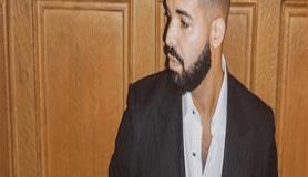 2019 Billboard Müzik Ödülleri'nde Drake rüzgarı