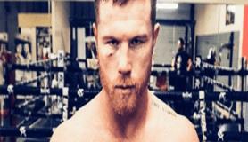 Ünlü boksör 36 dakikada 35 milyon dolar kazanacak