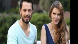 Murat Boz'un yeni evi 460 metrekare