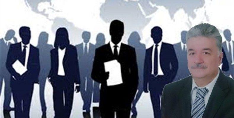 Anonim ve Limited şirketlerde hisse devirlerinin vergilendirilmesi