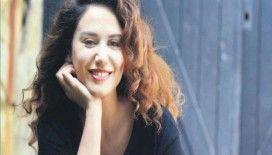 Ekin Türkmen, Şahan Gökbakar gibi ketojenik diyete başladı