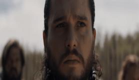 Game of Thrones'un 8. sezon 5. bölüm fragmanı yayınlandı