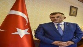 Taşköprü Belediye Başkanı Abdullah Çatal, Halk Gününde vatandaşlarla buluşacak