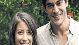 Hazal Kaya ve Burak Deniz'in dizisi zorunlu final yapıyor!