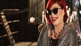 Emel Müftüoğlu'ndan yeni albüm müjdesi