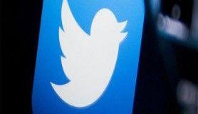 Twitter'ın yeni güncellemesi