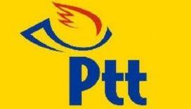 Kastamonu PTT'den Anneler Günü'ne özel kampanya
