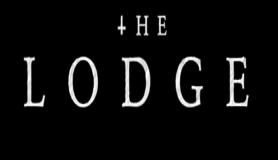 The Loge'nin fragmanı yayınlandı