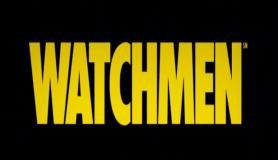 Watchmen'in ilk fragmanı yayınlandı