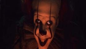 IT: Bölüm 2'nin fragmanı yayınladı