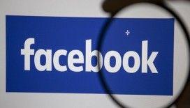 Facebook'tan canlı yayınlara kısıtlama