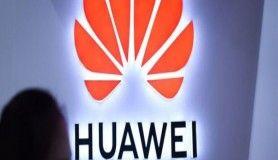 Huawei ekipmanlarının ABD şirketleri tarafından kullanılması yasaklandı