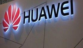 Huawei'den Google ve Android ile ilgili ilk açıklama geldi!
