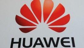 Google Huawei'ye hizmet vermeyi bıraktı