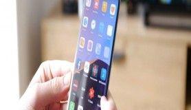 Google, Huawei ile olan iş birliğini askıya aldığını duyurdu