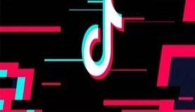 TikTok'un ana şirketi ByteDance'in yeni sohbet uygulaması Feiliao