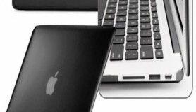 Apple, ilk 8 çekirdekli MacBook Pro modelini tanıttı