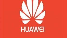 Huawei'ye kötü bir haber daha!