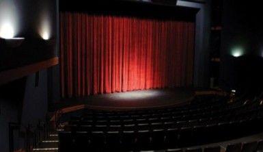 Vizyonda bu hafta | Sinema, tiyatro ve sergi rehberi