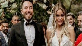 Enes Batur'un evlilik oyunu işe yaramadı