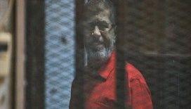 BM'den Mursi için bağımsız soruşturma çağrısı