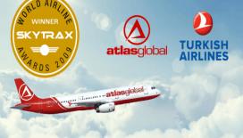 2019 Dünya'nın en iyi 100 Havayolu Şirketi belirlendi