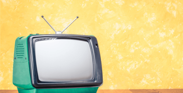 TV'de yayın akışı / 1 Temmuz Pazartesi