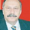 Yılmaz Hastürk