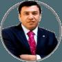 Erdoğan Serdengeçti