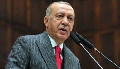Cumhurbaşkanı Erdoğan Bosna Hersek'e gidiyor