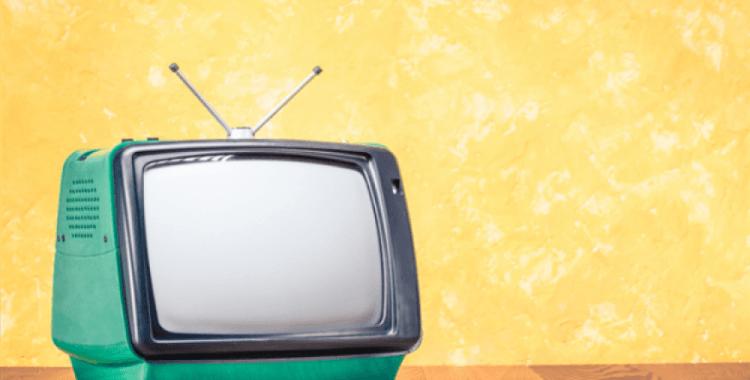 TV'de yayın akışı / 8 Temmuz Pazartesi