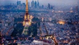 Fransa Hakkında hiç duymadığınız ilginç bilgiler