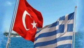 Yunanistan'da son 6 yılda 8 binden fazla Türk vatandaşı iltica talebinde bulundu